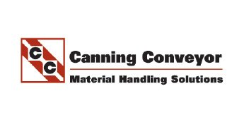 Canning Conveyor