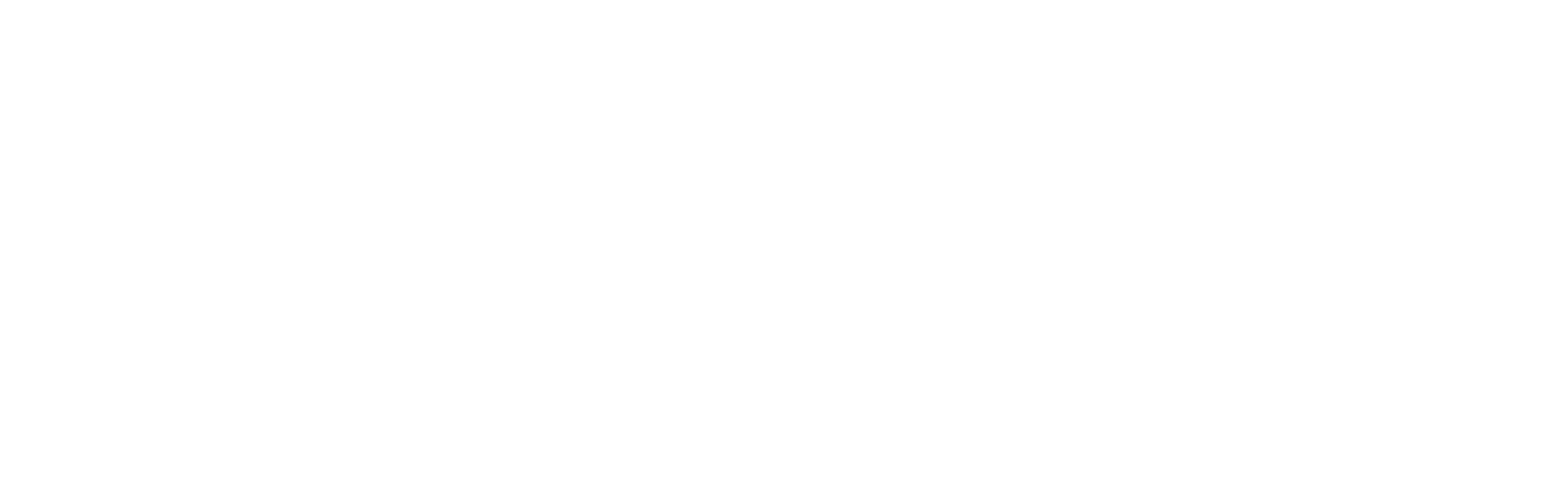 Consortia Training