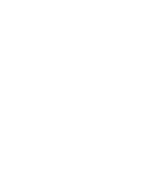 Euopean Union - European Social Fund