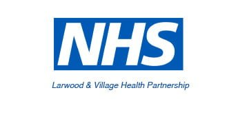 Larwood Village Health Partnership